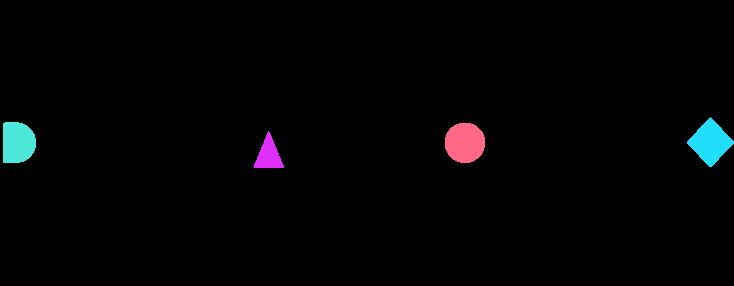 Logo Digital Mosaik